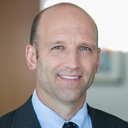 Andrew J. Wig, MBA, CFA