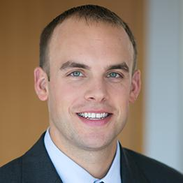 Bill Weydemeyer, MBA, CFP<sup>®</sup>