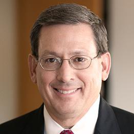 Cary P. Geller, MBA, CPA, PFS, CFP®, AEP®