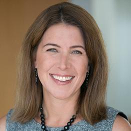 Cheryl L. Wilkinson, CFP<sup>®</sup>