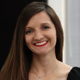 Gina K. Bradley, JD
