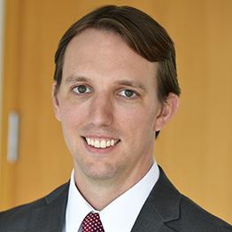 Jack Clark, MBA, CFA, CFP<sup>®</sup>