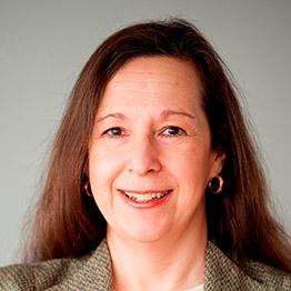 Janet Tighe, MBA, CFP®, CDFA®