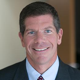Jeffrey T. Craig, CFP®, EA