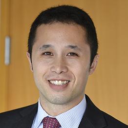 Jonathan_Lee-SM