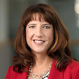 Lisa C. Longest, AIF®