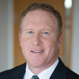 Scott McDonald, MSFP, CFP®