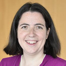 Erin M. Sullivan, CFP®