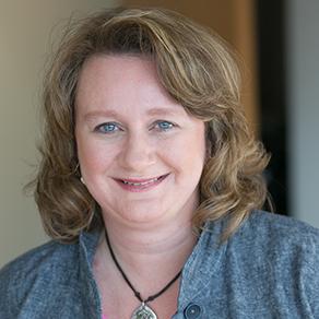 Terri A. Feeney, CPA
