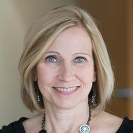 Jeanie M. Kirkiles