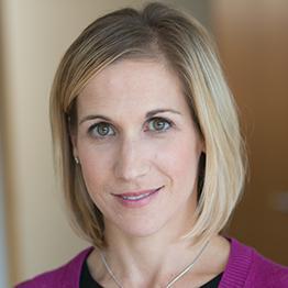 Lori B. Deane, JD