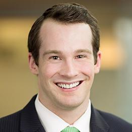 Thomas M. Callahan, CFP