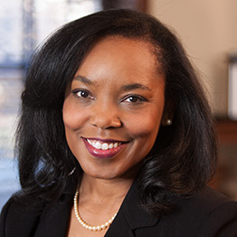 Kittye Tilford, CFP®, MBA