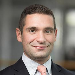 Dan Donofrio, CFP®