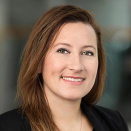 Sarah Soptic