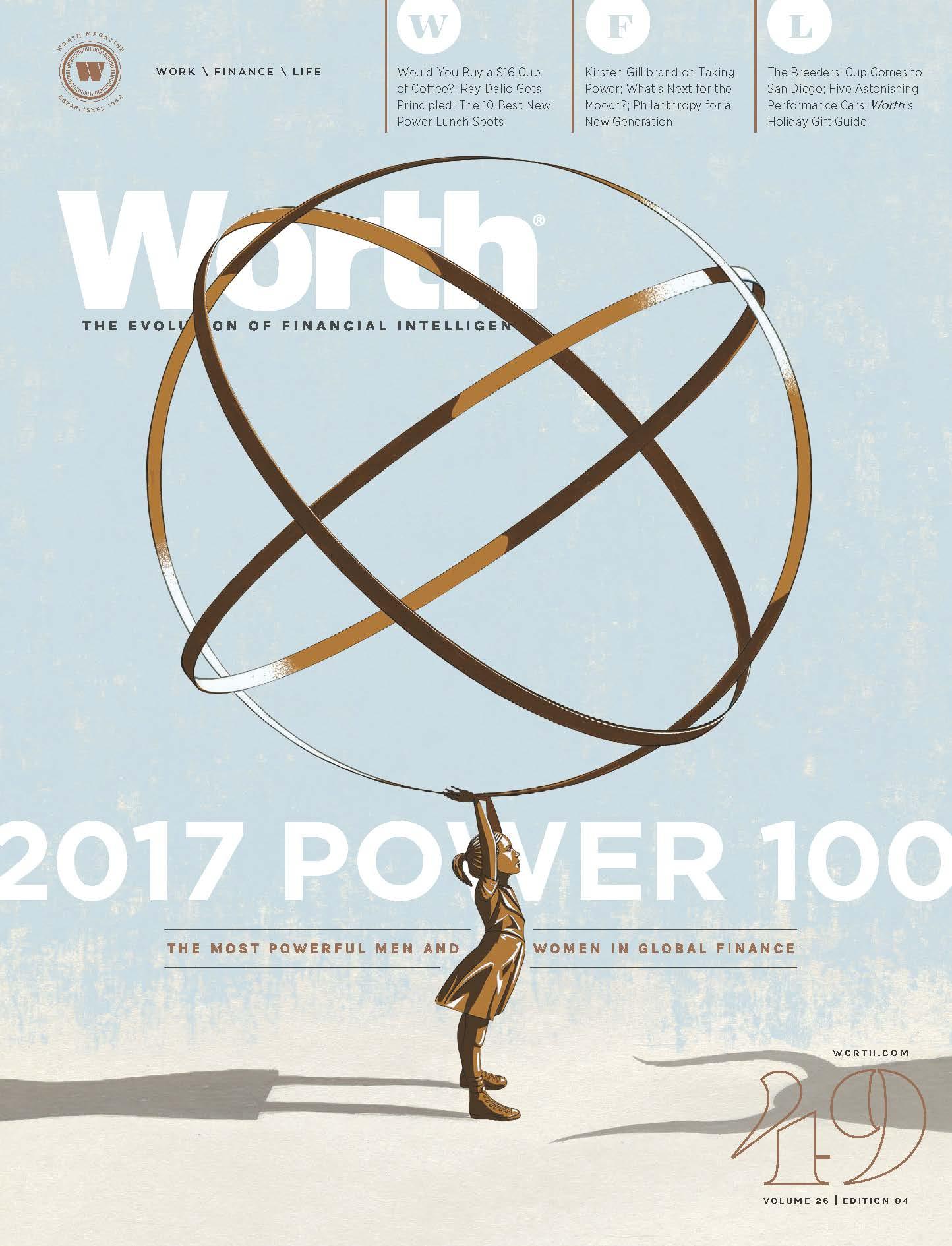 7 - Q4 2017 Cover
