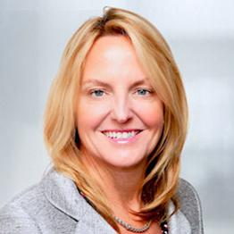 Dawn Doebler, MBA, CPA, CFP<sup>®</sup>, CDFA<sup>®</sup>