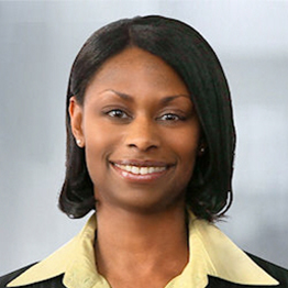 Heather M. Anthony, CPA