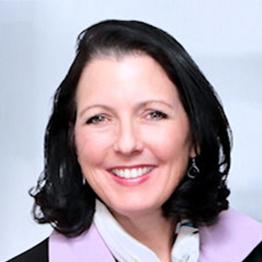 Karen Baer, CSA<sup>®</sup>, CDFA<sup>®</sup>