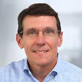 Steve Schuler