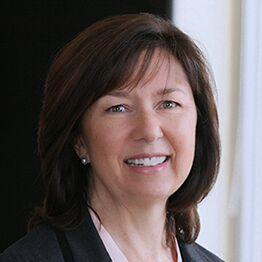 Jane DiNardo