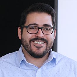 Tony Cornejo, CFP®