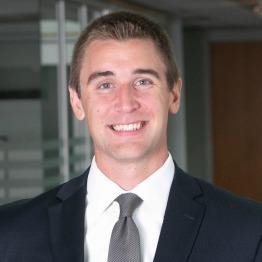Mack Nelson, CFP®