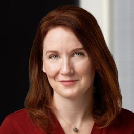 Sheila A. Ryan