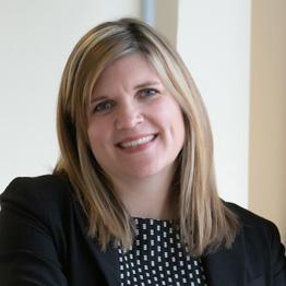 Kimberly Dobrowolski