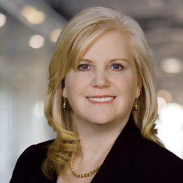 Denise L. Wells