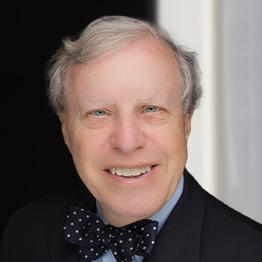 John W. Schott, M.D.