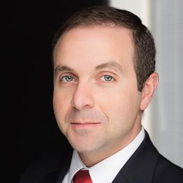 Michael Elzahr, CFA