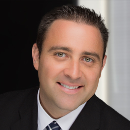 Sean Erickson, CFP®