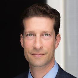 Steven Rothenberg
