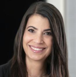 Tina Cozzolino