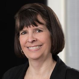 Jane P. Bates