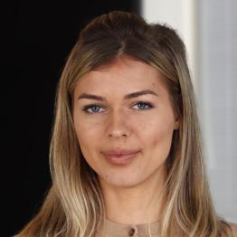 Karolina Pliszka