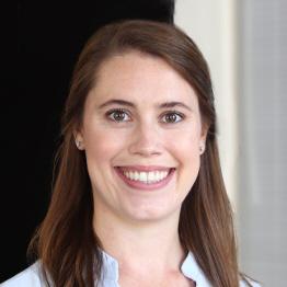 Sarah Kyle, CPA