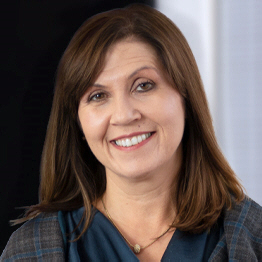 Tamara L. Wells, MBA