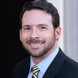 Robert Kluchko, MBA