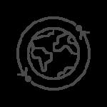 Extensive Access icon