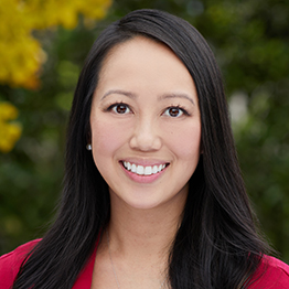 Mary Ann Nguyen, JD, LLM