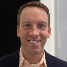 Adam Firely, CFP®, CPA