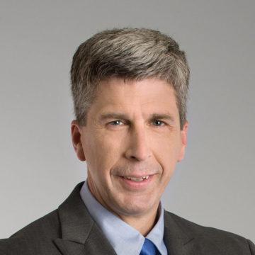 Mike Jurnak