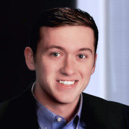 Ryan T. Casey