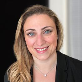 Nicole Ilustre