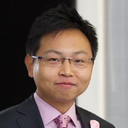 Chen Chen, CFA