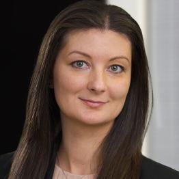 Danielle Lowder