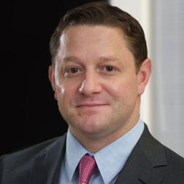 John P. Paduano