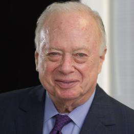John Vogelstein
